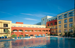 2003 - Caesar Palace**** - Special Weeks - Early Booking 2018 - Giardini Naxos/Taormina - Messina - Sicily